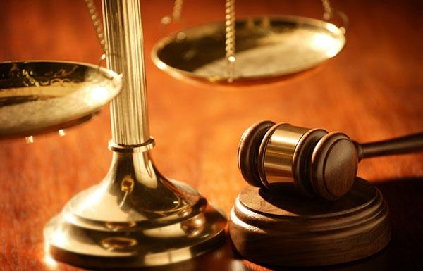 «جنايات دبي» تباشر اليوم محاكمة قاتل عبيدة