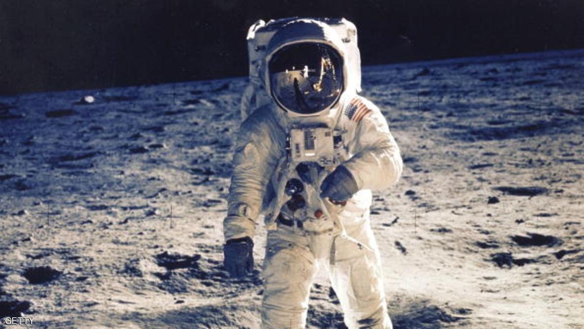 هذا كل ما تحتاجه لتصبح رائد فضاء