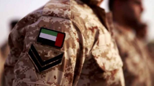 قرقاش: قوات الإمارات تواصل دورها مع السعودية حتى إعلان التحالف انتهاء الحرب