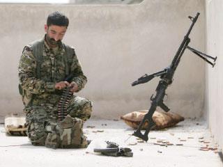 «حزب الله» يتكبد 20 قتيلاً في يومين بجبهة حلب الجنوبية