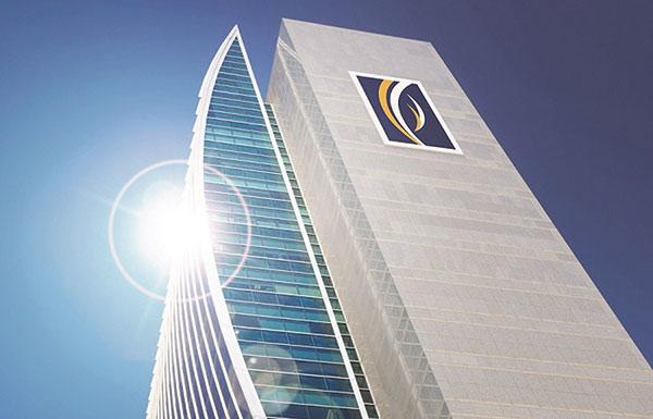 بنوك تطرح منتجات وخدمات خاصة بشهر رمضان