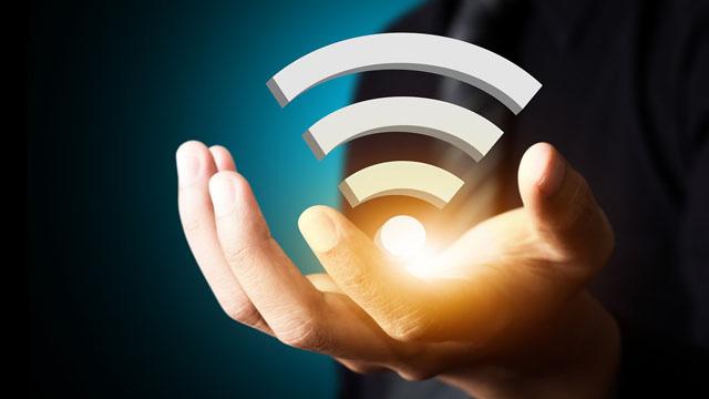 4 استخدامات بديلة للواي فاي غير الإنترنت