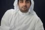 الإمارات: نقف مع الأردن ضد الإرهاب