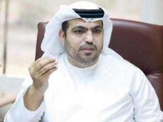 خالد شهيل: «نيابة دبي» تفتح الأبواب القانونية لتحصيل حقوق العمال