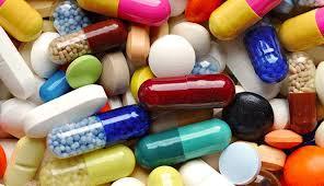 إجراءات جديدة لإعادة صرف الأدوية في أبوظبي 30 يونيو