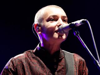 مغنية تهدد بالانتحار للمرة الثانية في شهرين