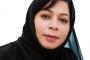 انخفاض الحرارة بمعدل خمس درجات بعد غدٍ في الإمارات