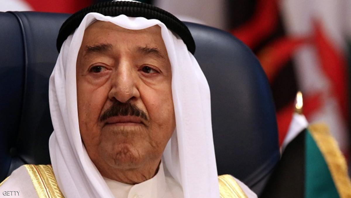 سياسيون يهاجمون وكالة فارس بعد إساءتها لأمير الكويت
