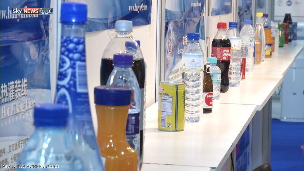 المشروبات الغازية.. وسيناريو سرطان المرارة