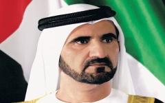 محمد بن راشد : رحلة سولار إمبلس 2 تفتح آفاقا جديدة للطاقة المتجددة