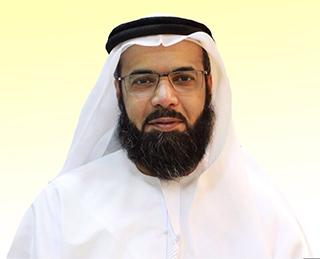 دعوة وزير خارجية الإمارات