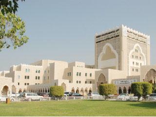 مدينة الشيخ خليفة الطبية تطرح خدمة جديدة لقلوب الأجنة