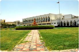 بلدية الفجيرة تطلق برنامجا لتعليم اللغة العربية للناطقين بغيرها
