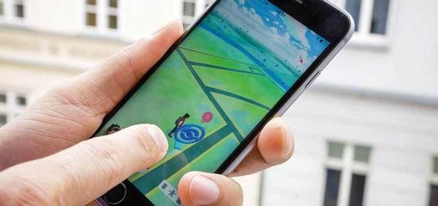 تنظيم الاتصالات» تحذّر من الروابط المجهولة لـ «بوكيمون جو»
