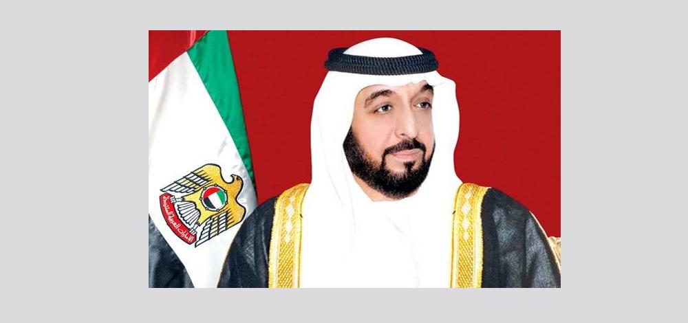 رئيس الدولة يمنح سفيري الهند والصين وسام الاستقلال من الطبقة الأولى