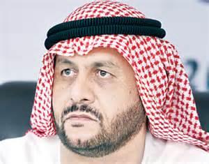 الشيخ فيصل القاسمي يترشح لرئاسة اتحاد الدراجات رسميا
