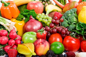 الصوم المتقطع لتخفيف الوزن وتحسين الصحة