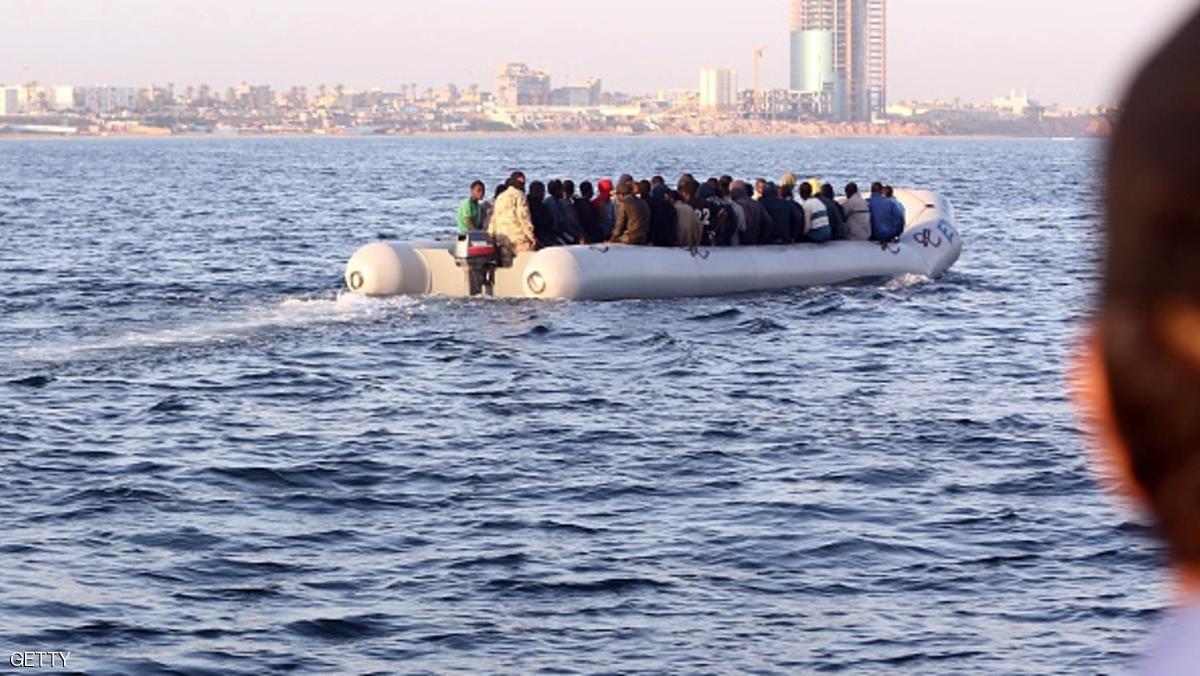 الاتحاد الأوروبي يمدد المهمة المدنية في ليبيا لمدة عام