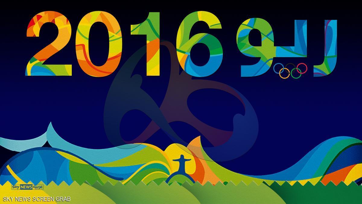 ترقب لأكبر افتتاح في تاريخ الألعاب الأولمبية