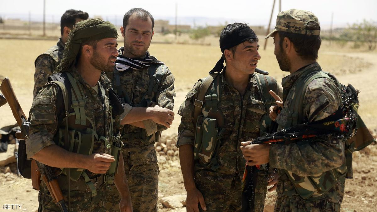 سوريا.. مجلس منبج العسكري يؤكد التوصل إلى هدنة