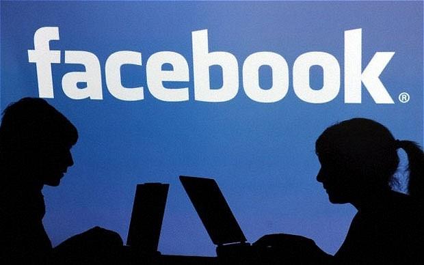 7 طرق لحماية معلوماتك الشخصية مع فيسبوك
