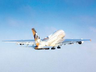 الإمارات تستحوذ على 28% من وظائف النقل الجوي في الشرق الأوسط