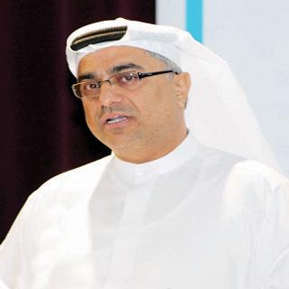 «المنصة الإلكترونية» لـ «يوم المرأة الإماراتية» تستقطب 100 ألف زائر