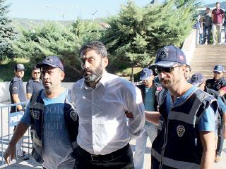 توتر بين أنقرة وبرلين بعد تسريب وثيقة عن علاقة تركيا بمتطرفين