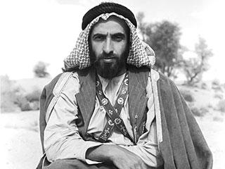 هزاع بن زايد: 6 أغسطس 1966 يوم مجيد وبداية مسيرة الإنجازات
