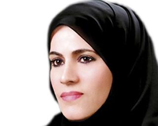 إشادات عالمية بقدرات دبي على إدارة الأزمات