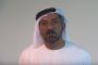 رئيس الدولة ونائبه ومحمد بن زايد يهنئون رئيس النيجر