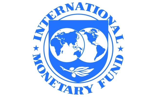 صندوق النقد يشيد بالتنوع الاقتصادي في الإمارات