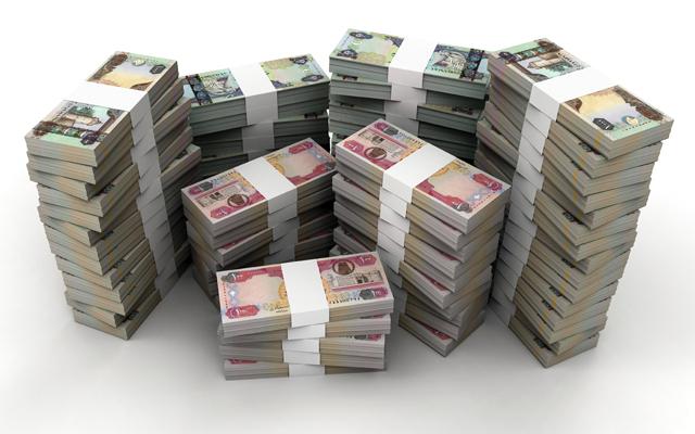 لجنة المنازعات تحل خلافاً على 7 مليارات درهم