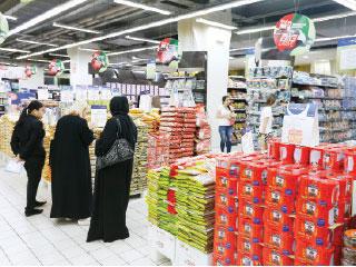 «حماية المستهلك» تستعرض «دعوات» لزيادة الأسعار