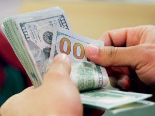 385 مليار دولار قيمة أصول سيدات الأعمال الخليجيات