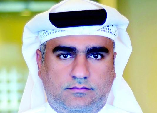 «اقتصادية دبي» تلزم وكالات السيارات بمعاييرها
