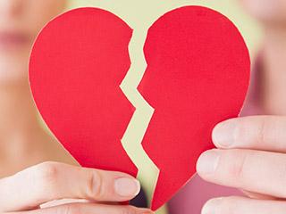 8 أسباب كفيلة بهدم العلاقات الزوجية.. احذروها!
