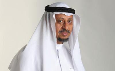 قرار بشأن منظومة المؤشرات الحكومية الخاصة بخارطة رؤية عجمان 2021