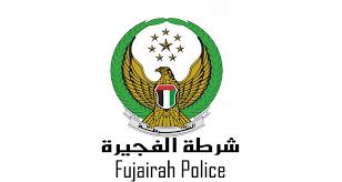 وفاة شاب مواطن واصابة 3 في حادث بسوق الجمعة في الفجيرة