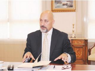 تركيا تشيد بموقف الإمارات الداعم للشرعية وإدانة الانقلاب
