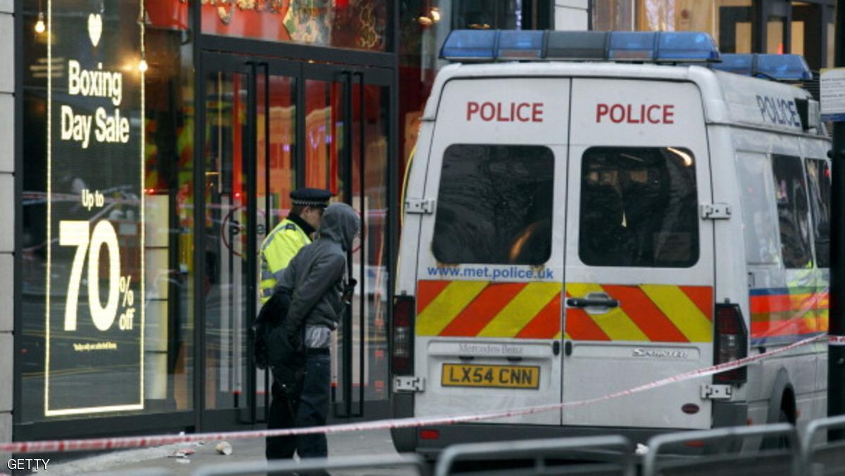 إدانة بريطاني بقتل إمام بإيعاز من داعش