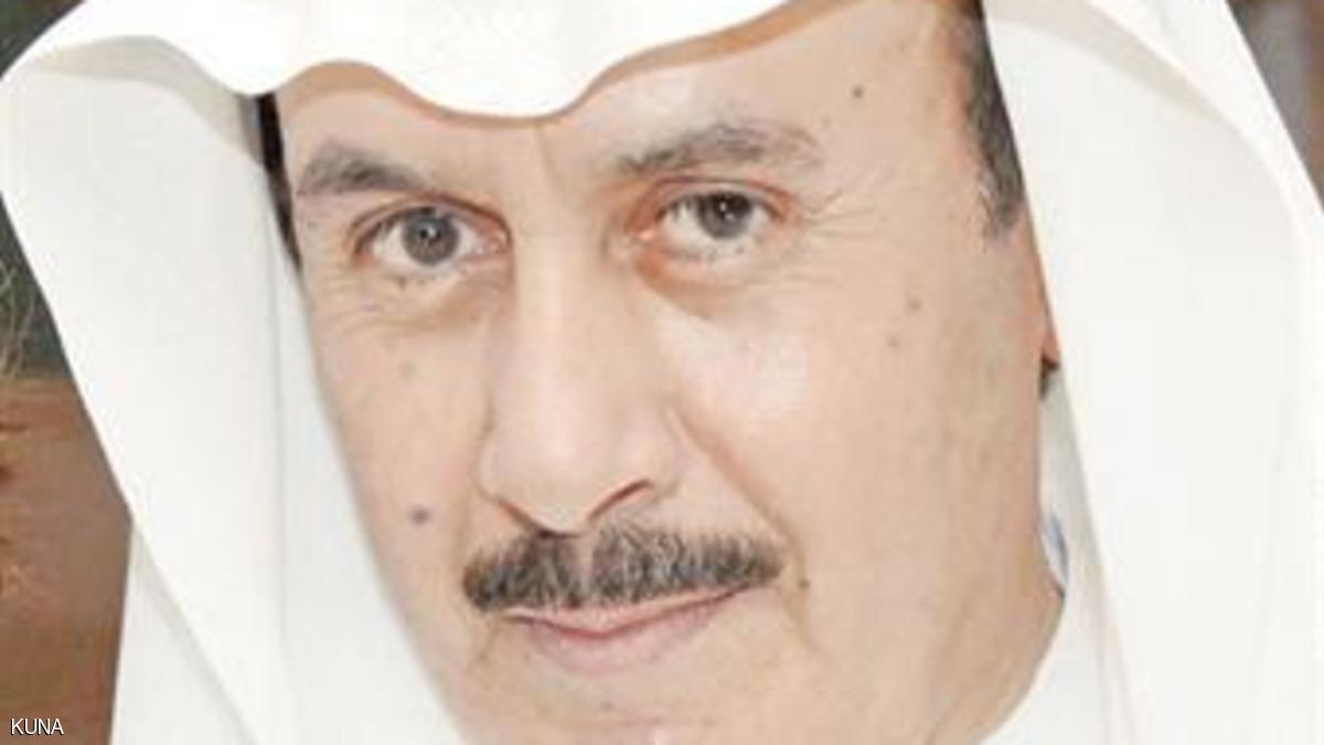 المفكر الكويتي خليفة الوقيان يفوز بجائزة القدس الأدبية