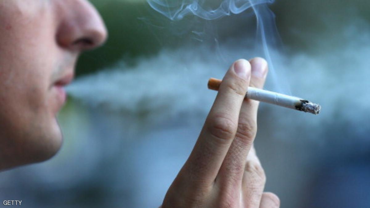 التدخين يترك ضررا بعيد المدى على جينات الإنسان