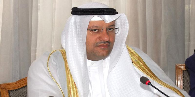 وقف إرسال الكويتيين للعلاج بالخارج
