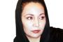 الإمارات تندد بشدة بتجربة بيونغيانغ النووية