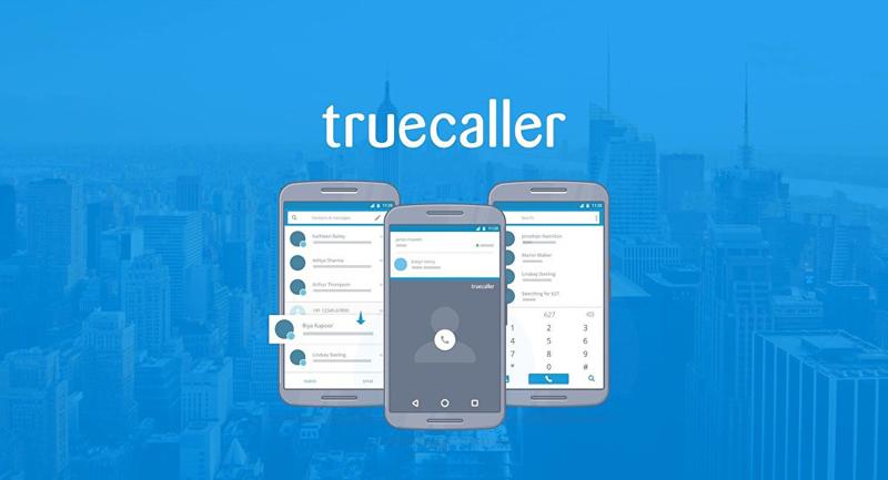 كيف يظهر رقم هاتفك على TrueCaller دون سابق معرفة؟