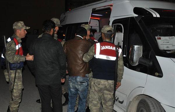 تركيا..سفارات وقنصليات ألمانيا وبريطانيا تغلق بسبب تهديد من