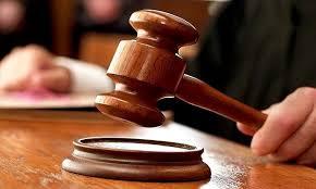 حبس  شاب 3 أشهر  سرق 400 درهم