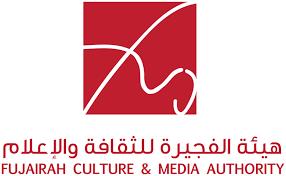 الفجيرة للثقافة والإعلام تشارك في معرض عمَان الدولي