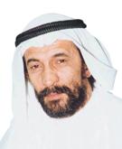 جائزة أبوظبي للتميز